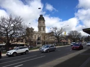 ballarat-heritage-street